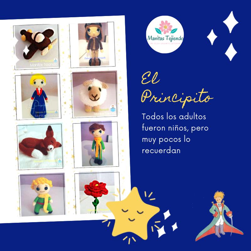 Muñecos-El-Principito-1