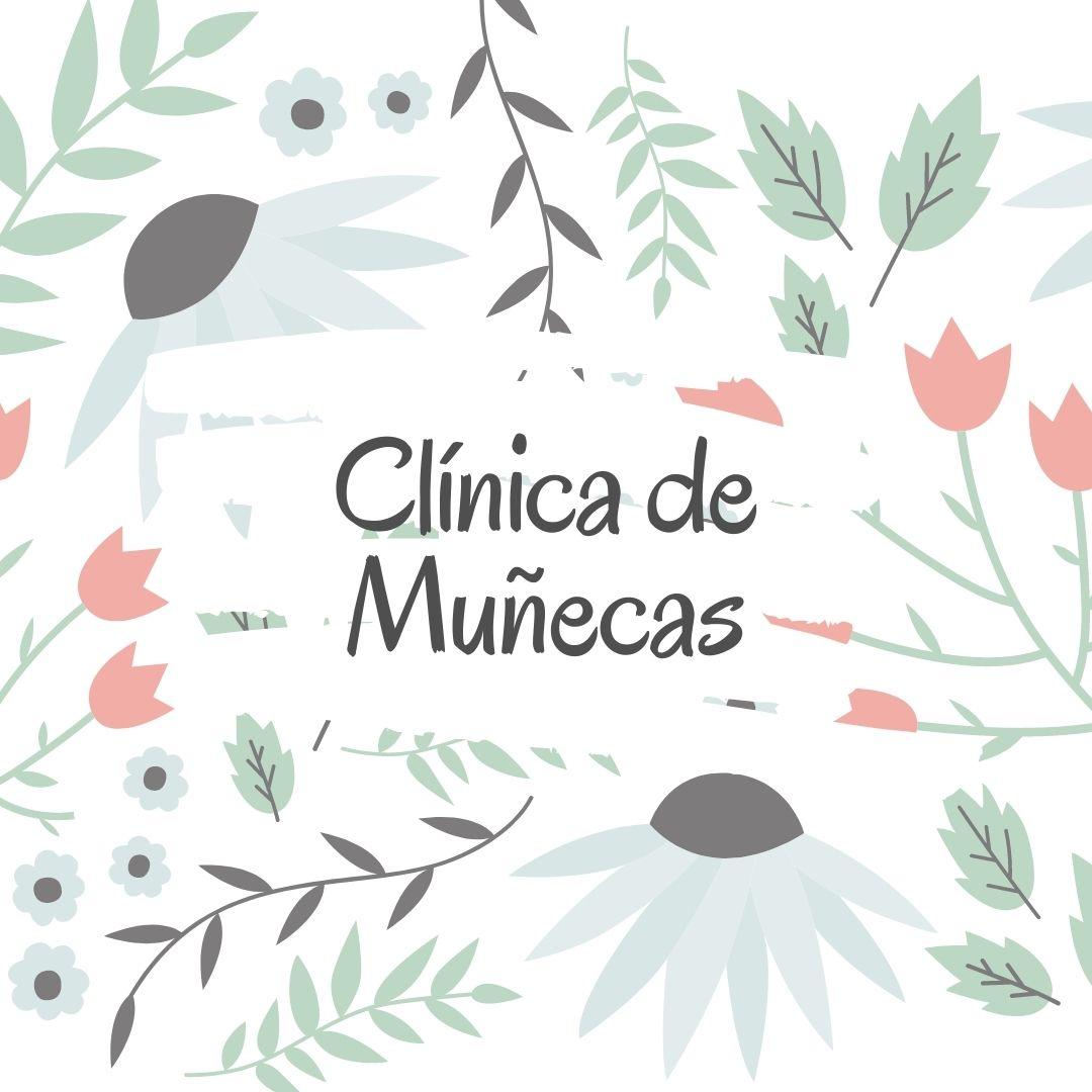 Clínica de Muñecas